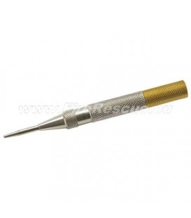 SPECIAL SPRING CENTER GLASS PUNCH - AUTOMATIC