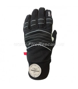 SEIZ WOMAN RESCUE GLOVES HERZBLUT