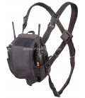 TEE-UU IFAK RADIO CHEST RIG