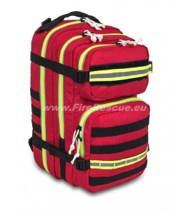 ELITE BAGS EMERGENCY ERSTE INTERVENTION C2 BACKPACK