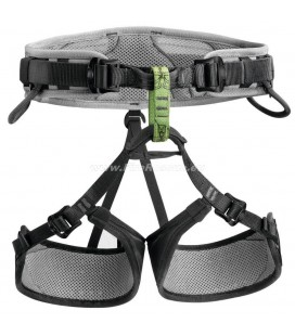 PLEZALNI PAS PETZL ADVANCED CALIDRIS