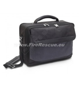ELITE BAGS HOME CALL BAG DOCTOR'S