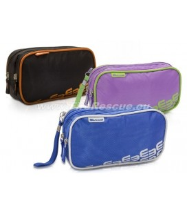 ELITE BAGS DIABETES BAG DIA'S
